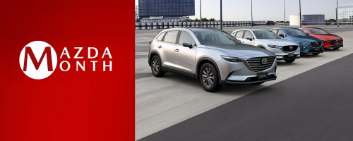 hp-mazda-month-sept-special-x800