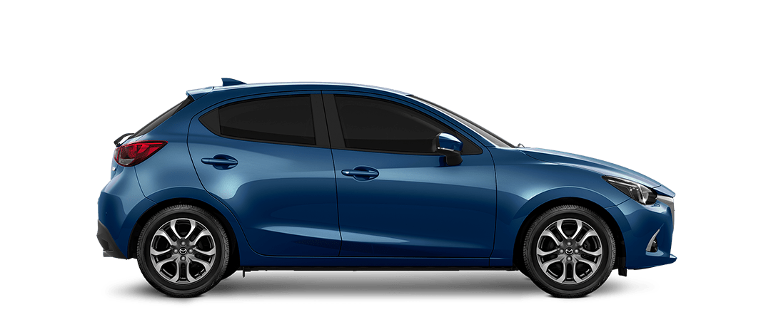 https://www.artarmonmazda.com.au/images/showroom/mazda2-hatch.png